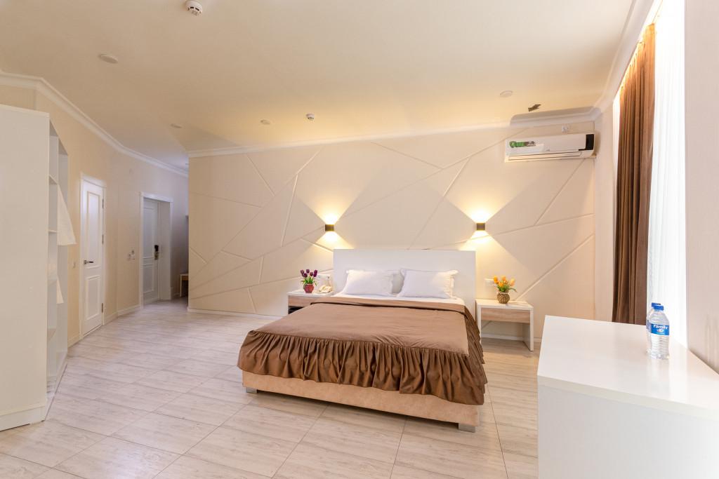 Room 4119 image 39888
