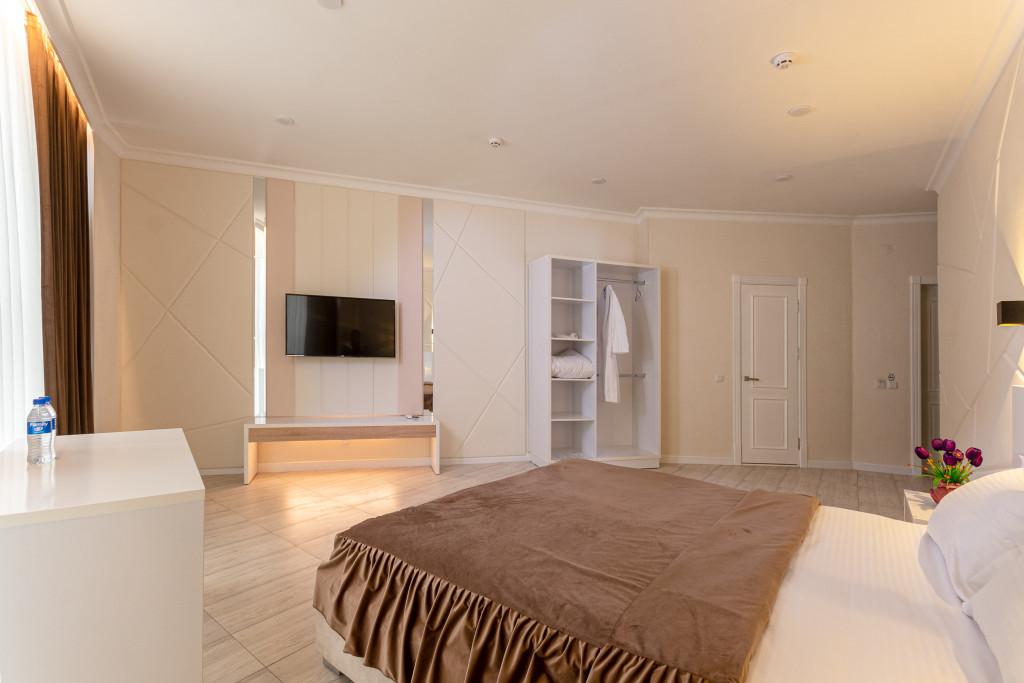 Room 4119 image 39889