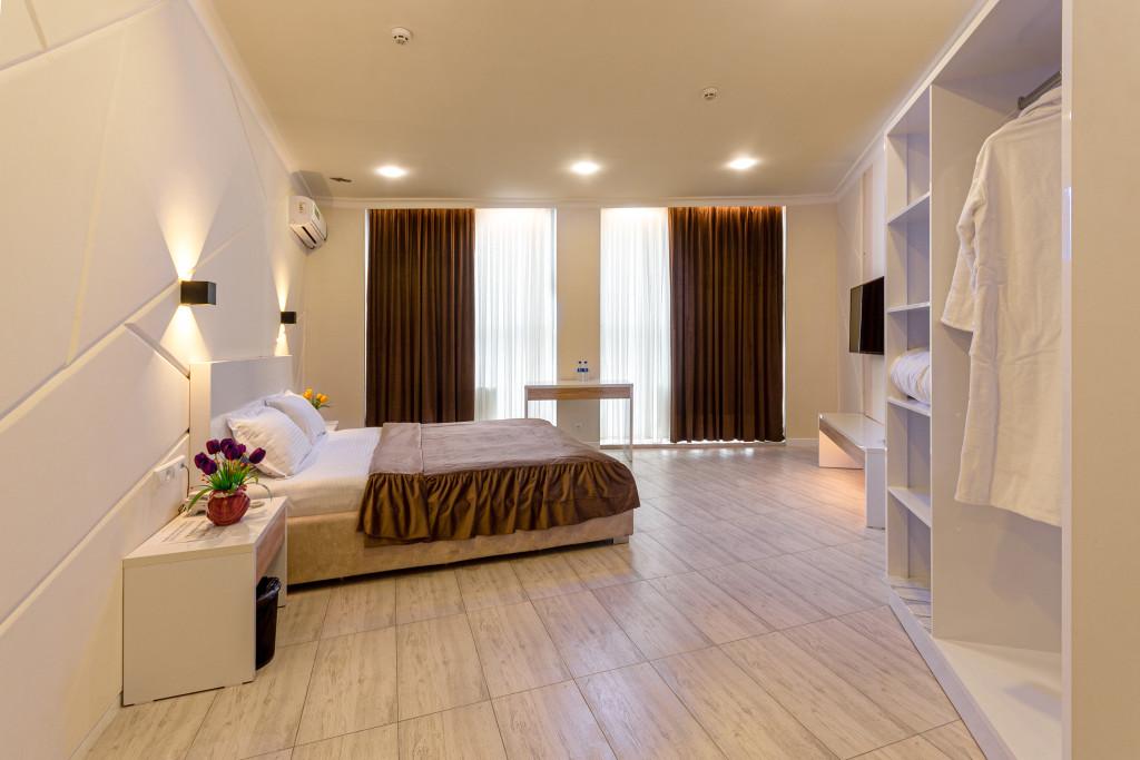 Room 4119 image 39890