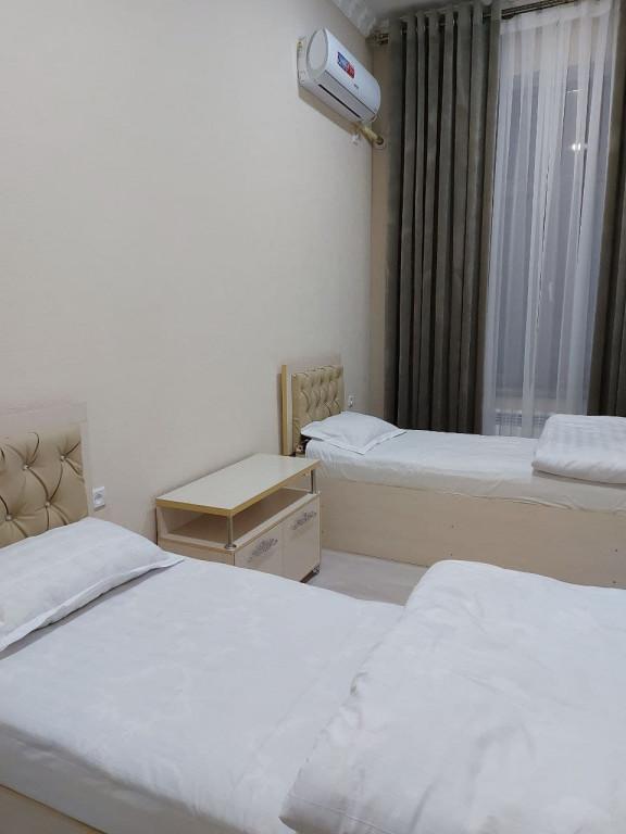 Room 4125 image 40081