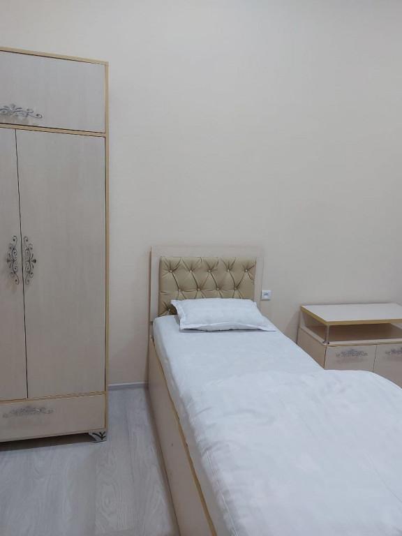 Room 4125 image 40082