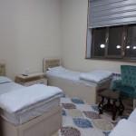 Room 4127 image 40085 thumb