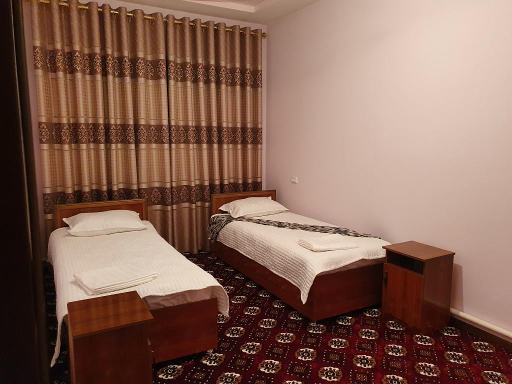 Room 4129 image 40130