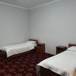 Room 4129 image 40131 thumb