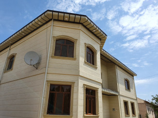 Khiva Eastern Guesthouse - Image