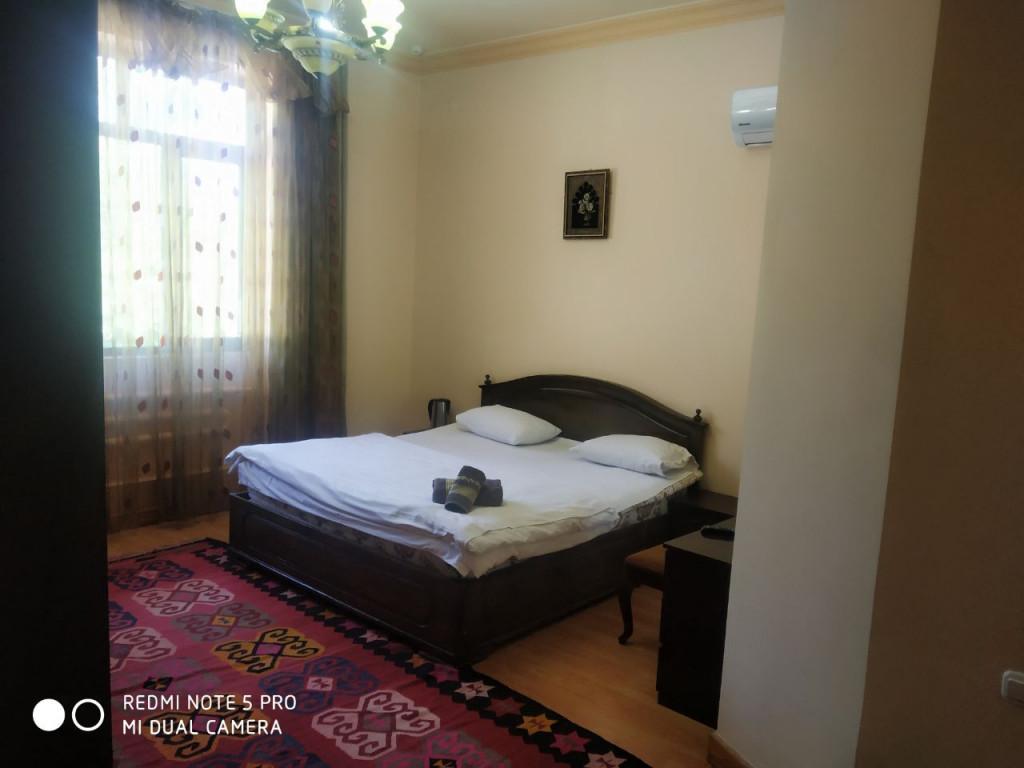 Room 4136 image 40179