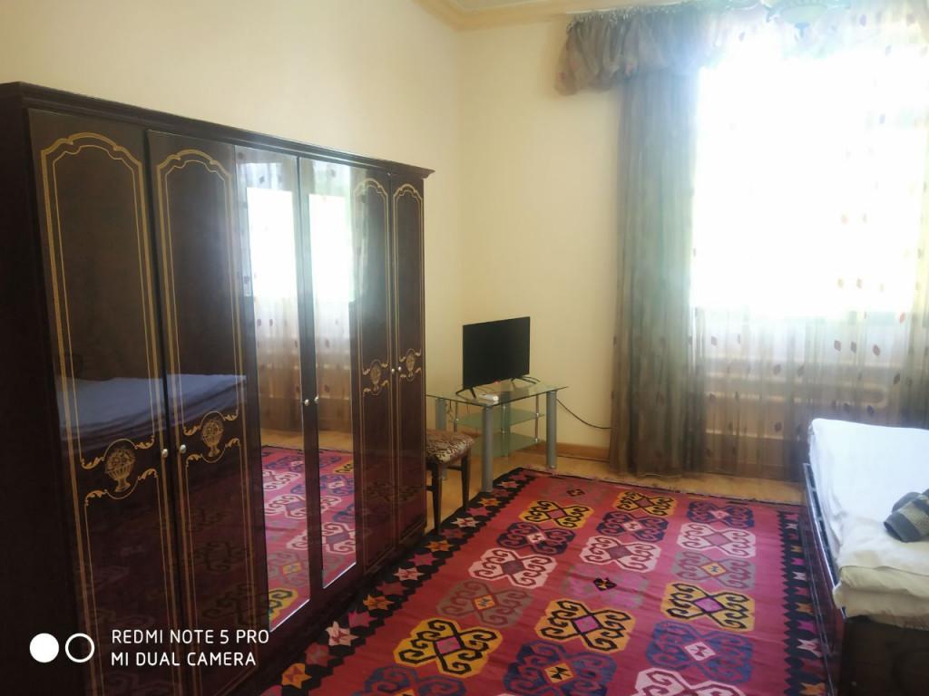 Room 4136 image 40180