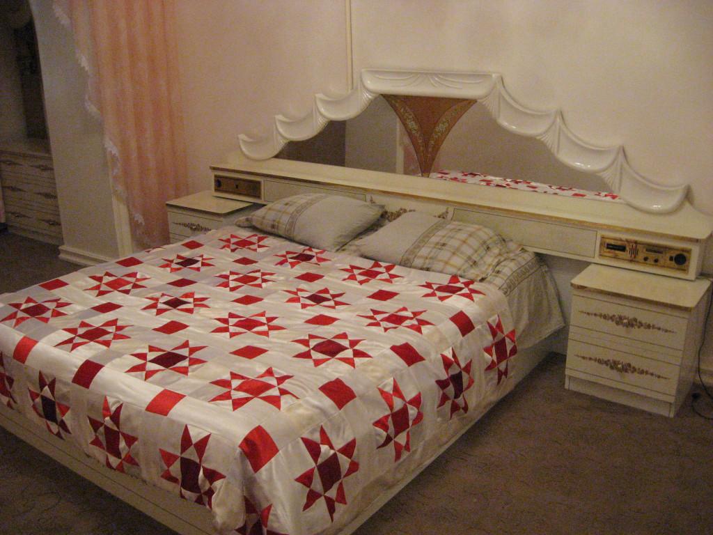 Room 4136 image 40186