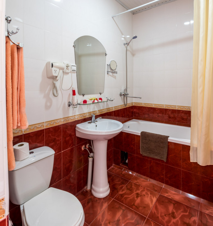 Room 4151 image 40284
