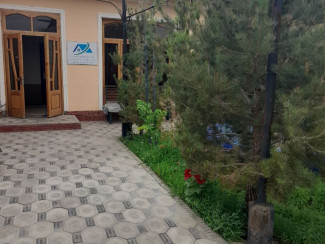 Shodlik Guesthouse - Image