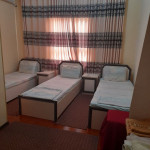 Room 4167 image 40385 thumb