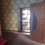Room 4166 image 40388 thumb