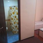 Room 4167 image 40386 thumb