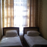 Room 4199 image 40558 thumb