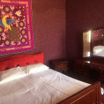 Room 4199 image 40561 thumb