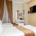 Room 4224 image 40735 thumb