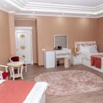 Room 4225 image 40737 thumb