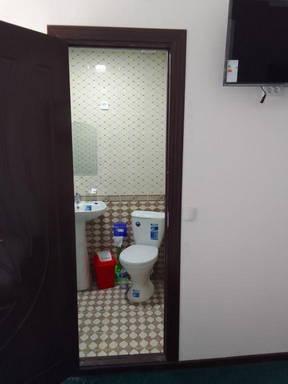 Room 4270 image 41179