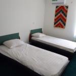 Room 4270 image 41182 thumb
