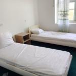 Room 4395 image 41183 thumb
