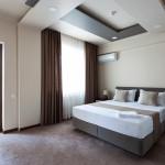 Room 4297 image 41436 thumb