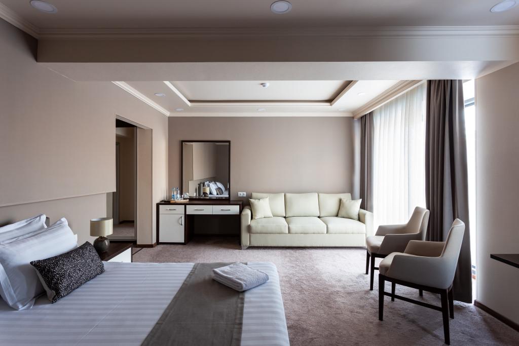Room 4299 image 41443