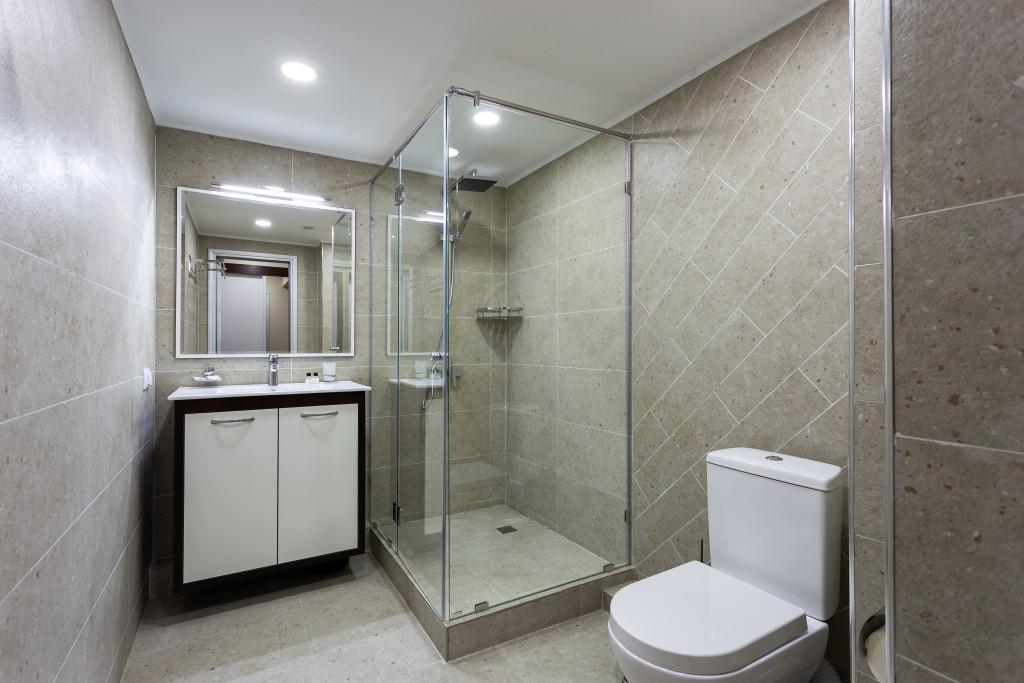 Room 4299 image 41445