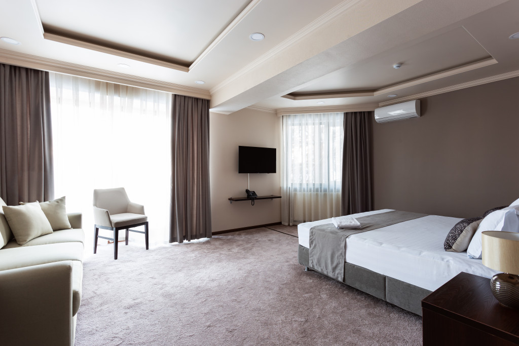 Room 4299 image 41446