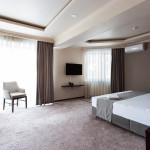 Room 4299 image 41446 thumb