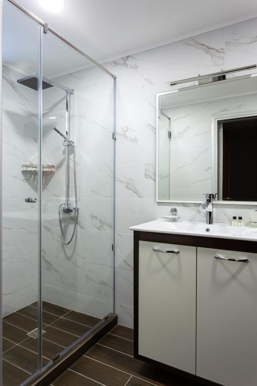 Room 4297 image 41447