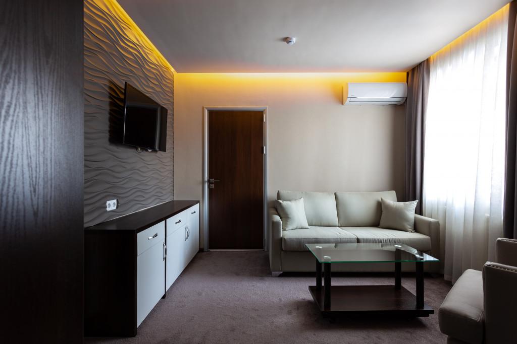 Room 4299 image 41448