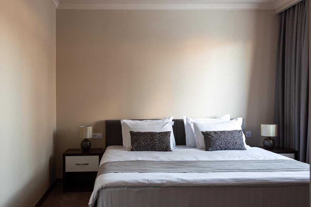 Room 4297 image 41449