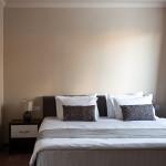 Room 4297 image 41449 thumb