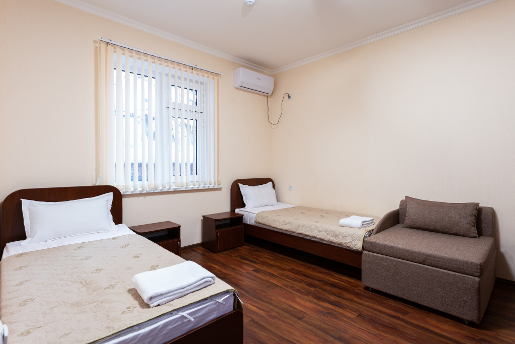 Room 4298 image 41459