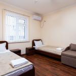 Room 4298 image 41459 thumb