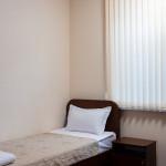Room 4295 image 41460 thumb