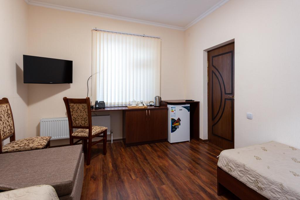 Room 4295 image 41461