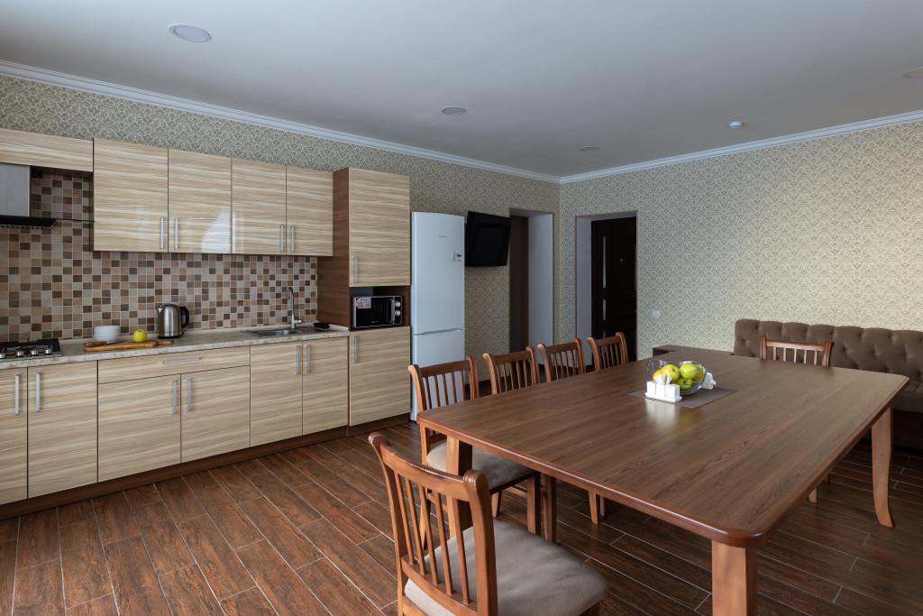 Room 4296 image 41464