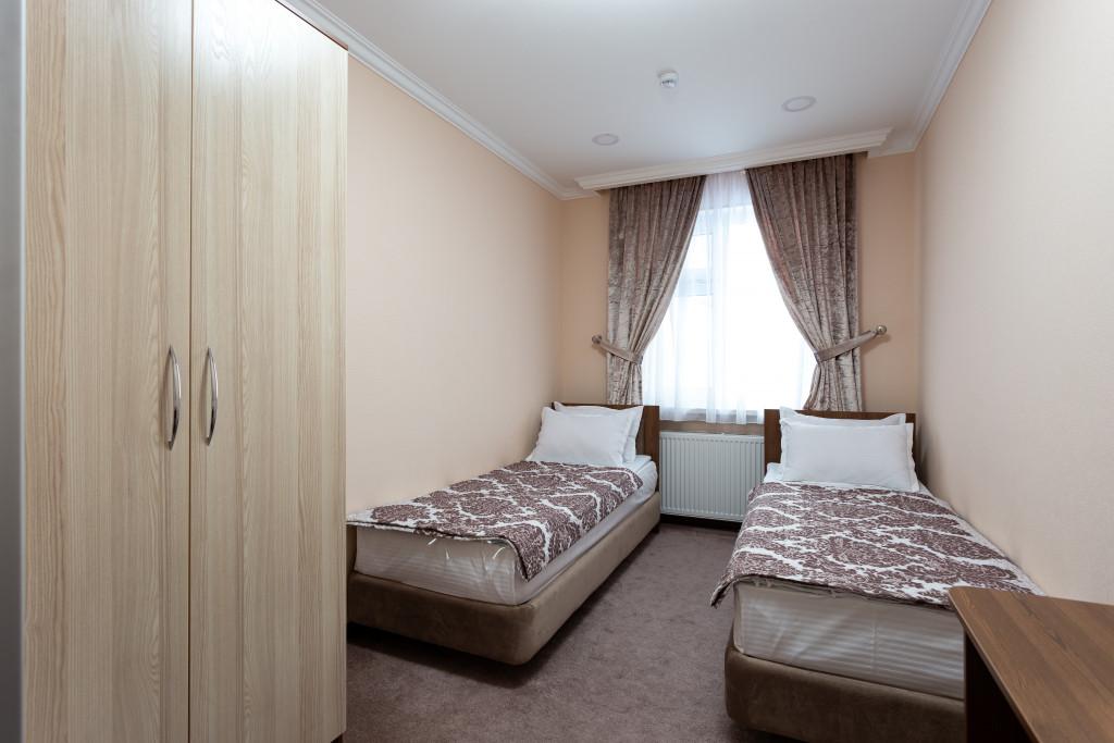 Room 4296 image 41467