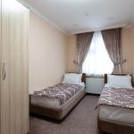 Room 4296 image 41467 thumb