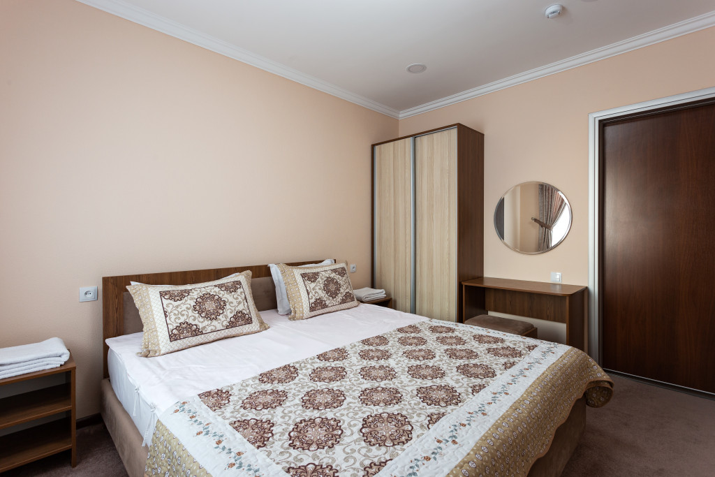 Room 4296 image 41468