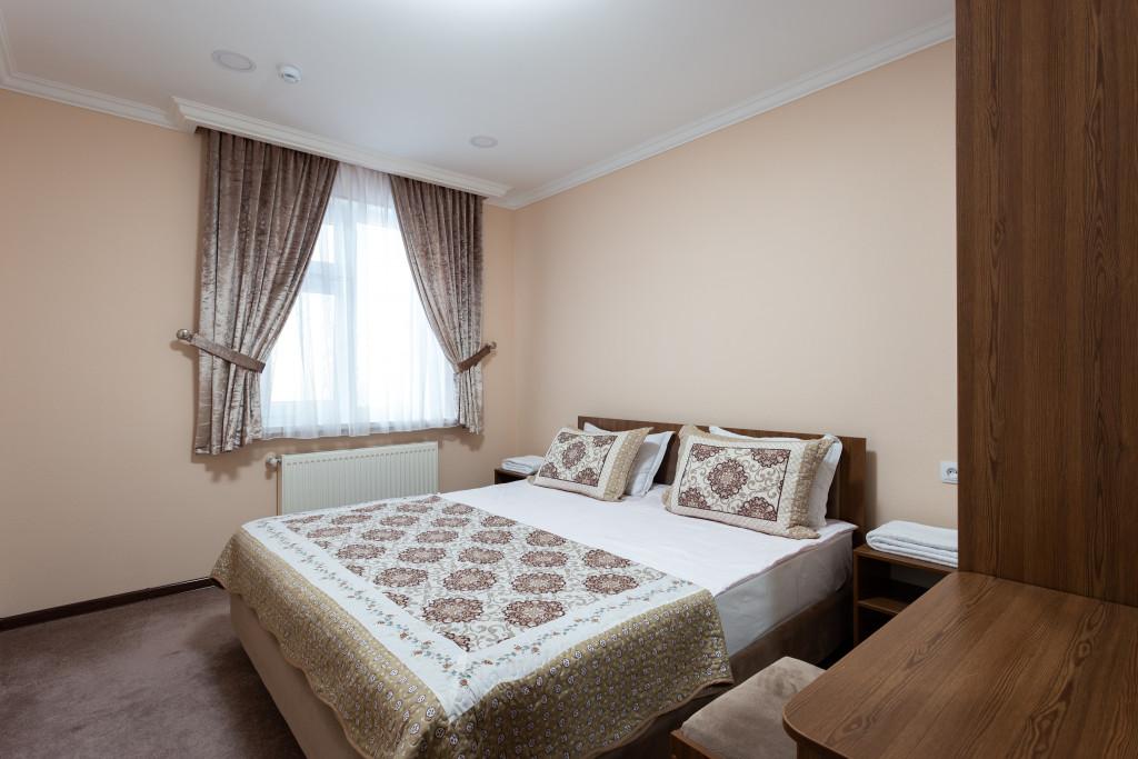 Room 4296 image 41469