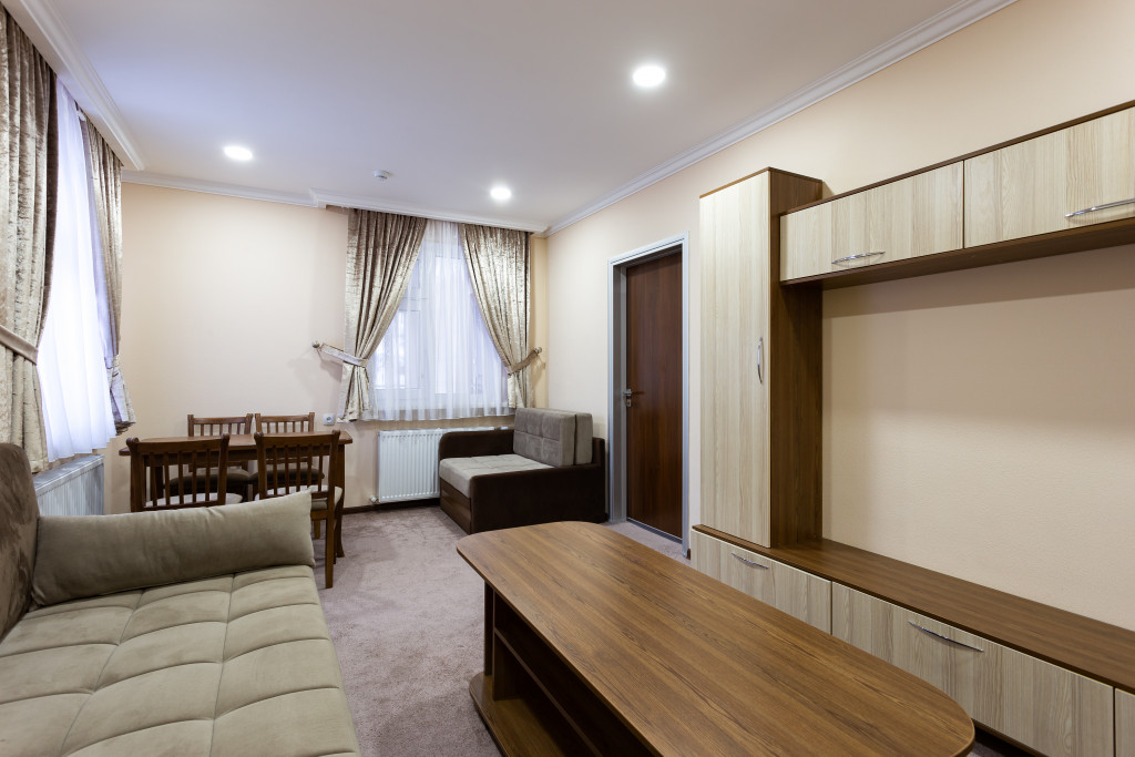 Room 4296 image 41470