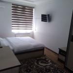 Room 4305 image 41829 thumb