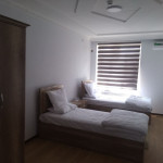Room 4304 image 41830 thumb