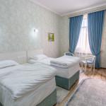 Room 4324 image 41935 thumb