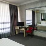 Room 4472 image 43613 thumb