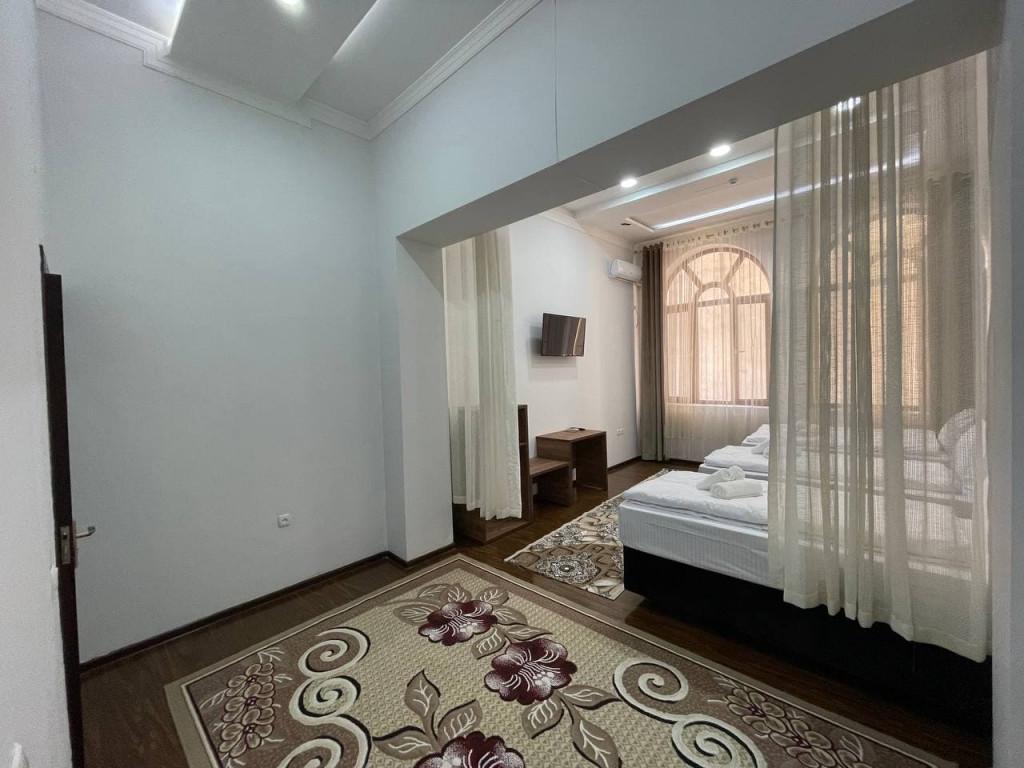 Room 4483 image 43664