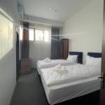 Room 4495 image 43677 thumb