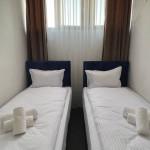 Room 4482 image 43675 thumb